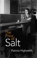 The Price of Salt, Patricia Highsmith
