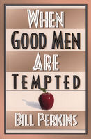 When Good Men Are Tempted, William Perkins