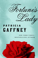Fortune's Lady, Patricia Gaffney