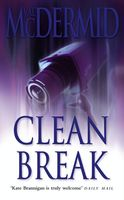 Clean Break, Val McDermid
