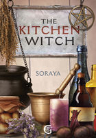 Soraya's The Kitchen Witch, Soraya