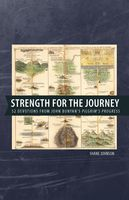 Strength for the Journey, Shane Johnson