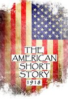 The American Short Story, 1918, Frances Gilchrist Wood, George Gilbert, Sinclair Lewis