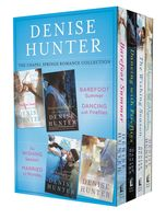 The Chapel Springs Romance Collection, Denise Hunter