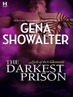 The Darkest Prison, Gena Showalter