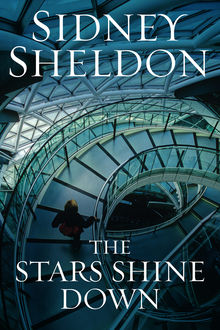 The Stars Shine Down, Sidney Sheldon