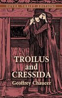 Troilus and Cressida, Geoffrey Chaucer