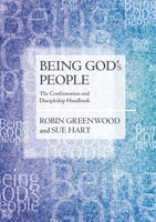 Being God's People, Robin Greenwood, Sue Hart