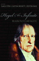 Hegel and the Infinite, Slavoj Zizek