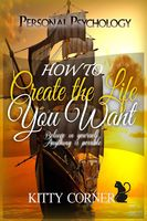 Make Your Dreams Come True (Positive Thinking Book), Tom Brown
