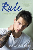 Rule, Jay Crownover