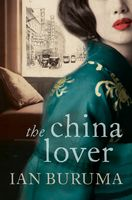 The China Lover, Ian Buruma