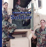 I Want to Be a Soldier, Dan Liebman