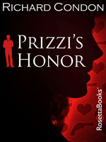 Prizzi's Honor, Richard Condon