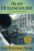 The Folding Star, Alan Hollinghurst