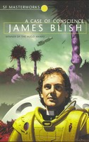 Case of Conscience, James Blish