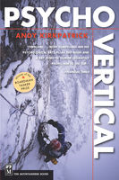 Psychovertical, Andy Kirkpatrick