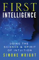 First Intelligence, Simone Wright