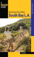 Best Easy Day Hikes South Bay L.A, Allen Riedel