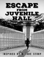 Escape from Juvenile Hall, Peter McGovern