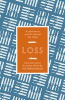 The Story: Loss, Victoria Hislop