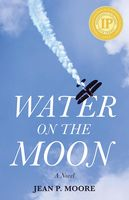 Water on the Moon, Jean Moore