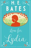 Love for Lydia, H.E.Bates