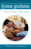 An Arabian Marriage, Lynne Graham