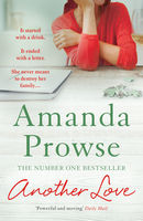 Another Love, Amanda Prowse