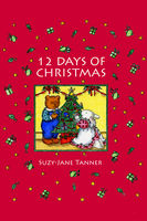 12 Days of Christmas, Suzy-Jane Tanner