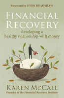 Financial Recovery, Karen McCall
