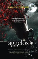 Aggelos, Harry K.Peterson