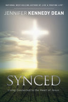 Synced, Jennifer Kennedy Dean
