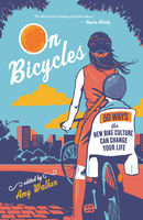 On Bicycles, Amy Walker