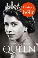 The Queen: History in an Hour, Sinead Fitzgibbon