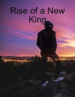 Rise of a New King, Lavante Young