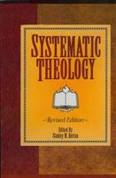 Systematic Theology, Stanley M. Horton