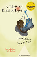 Blistered Kind Of Love, Angela Ballard, Duffy Ballard