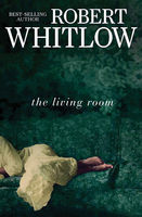 The Living Room, Robert Whitlow