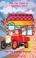 The Toy Truck at Appleby's Store, Edith Morris