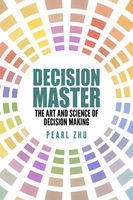Decision Master, Pearl Zhu