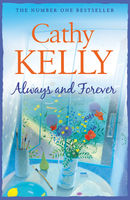 Always and Forever, Cathy Kelly