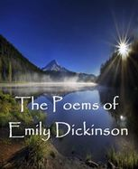 Poems of Emily Dickinson, Emily Dickinson