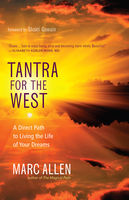 Tantra for the West, Marc Allen