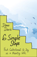 Six Simple Steps, Diana Davis