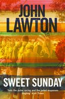 Sweet Sunday, John Lawton