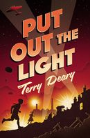 Put Out the Light, Terry Deary