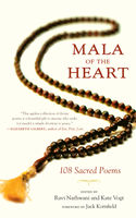 Mala of the Heart, Kate Vogt, Ravi Nathwani