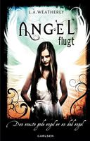 Angel 1 – Flugt, L.A.Weatherly