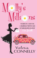Molly's Millions, Victoria Connelly